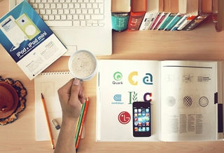 Pourquoi les études dans le Digital doivent s'adapter en urgence ?