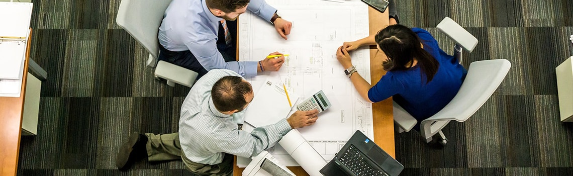 L'efficacité dans la gestion un projet digital ?