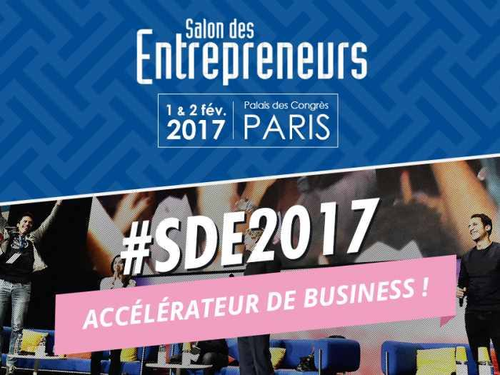 salon-des-entrepreneurs-digital-squad