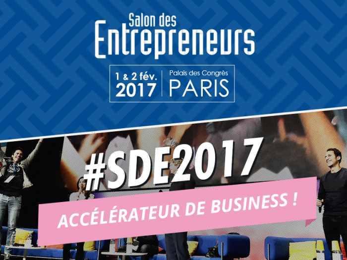 salon-des-entrepreneurs-digital-squad