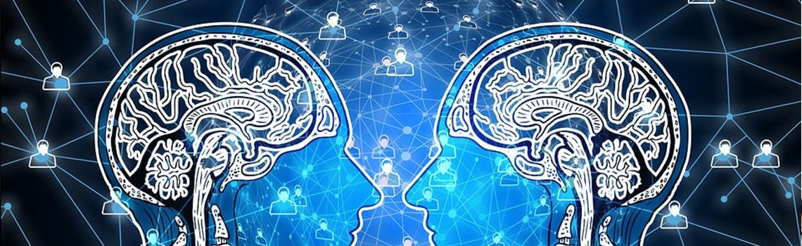 Intelligence artificielle et Blockchain, des évolutions majeures pour votre école du Web