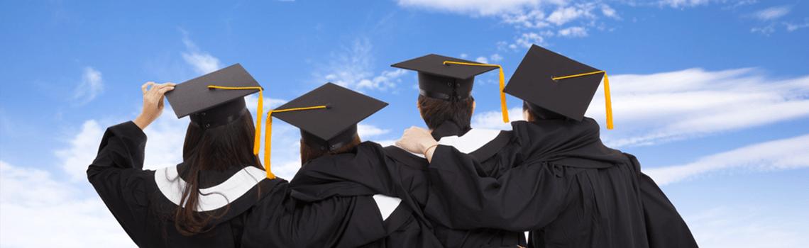 Réseaux Alumni