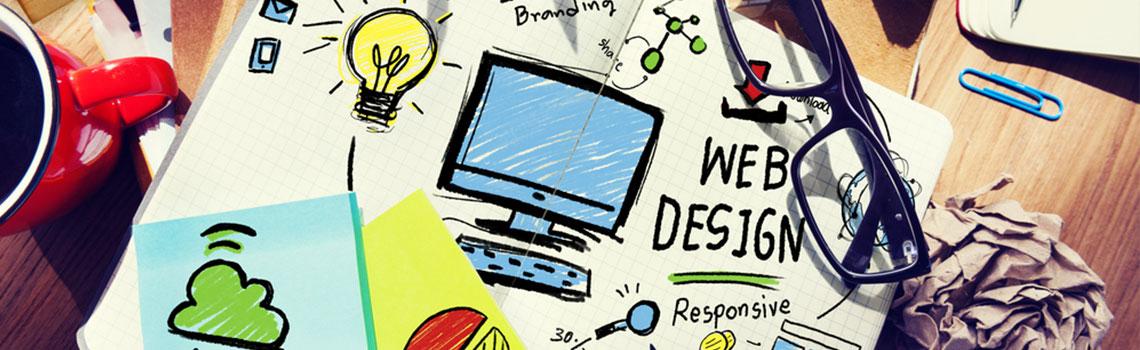 Designer UX/UI