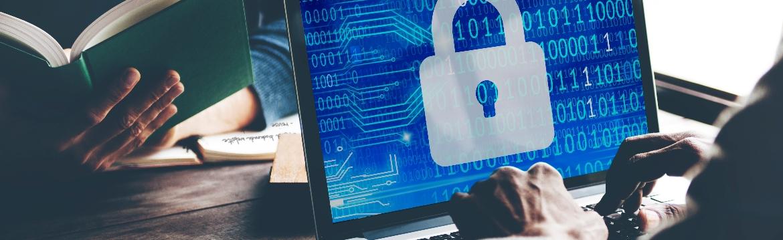 MBA II : Expert en Cybersécurité