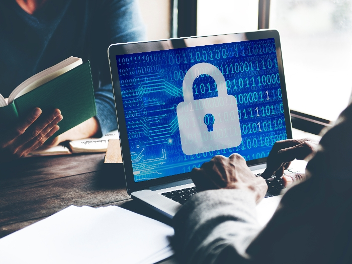 Expert en Cybersécurité