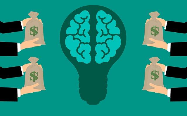 Dossier: Alternance ou prêt bancaire, quel financement pour ses études supérieures ?