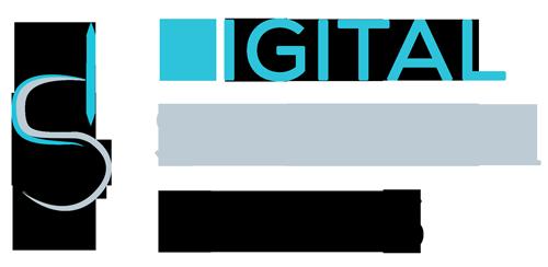 ecole digital