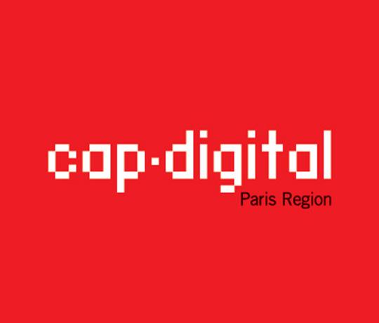 La Digital School of Paris rejoint Cap Digital, une évidence devenue réalité