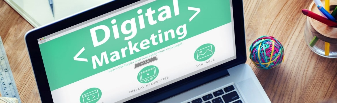 MBA II : Expert Digital Marketing