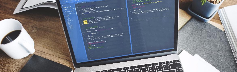 Le Métier d'Architecte Web