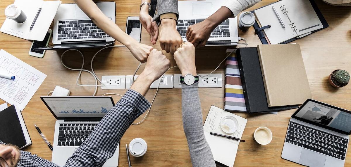 Esprit start-up, une vision fantasmée ou une réalité des métiers de demain ?