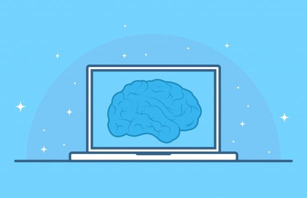 Les études en alternance dans le Digital, des incitations pour privilégier l'apprentissage
