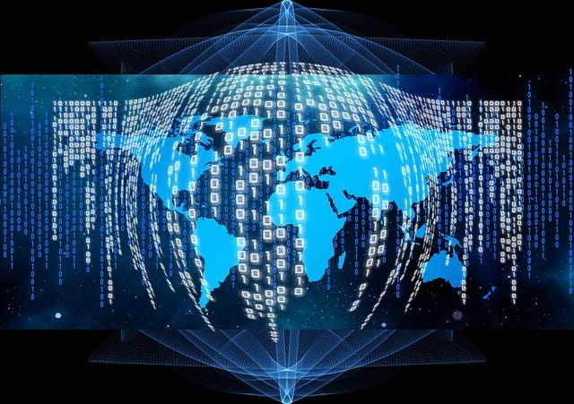 Les études dans le web et le digital, une révolution appelée à se transformer ?