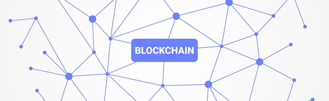 Lancement Mastère Expert Digital Blockchain