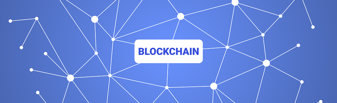 MBA II: Expert Digital Blockchain