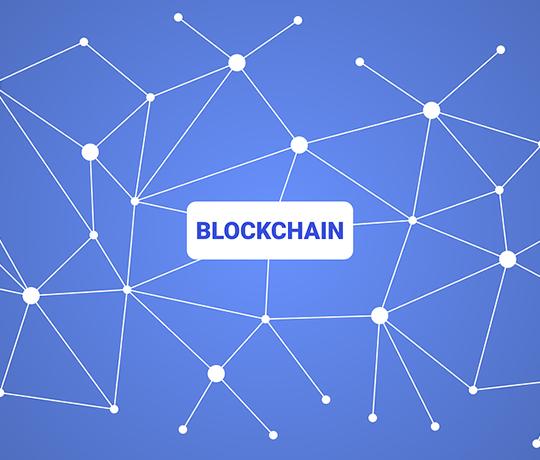 MBA 2 Blockchain