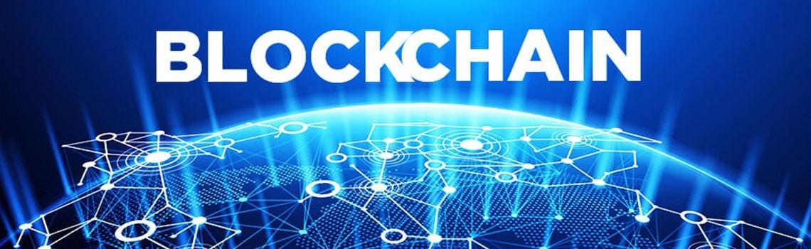 Séminaire sur la Blockchain