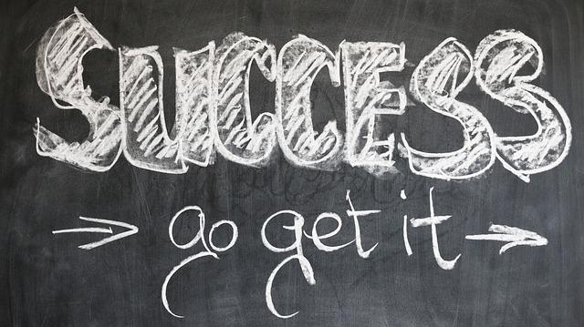 3 conseils simples pour réussir ses études dans le numérique