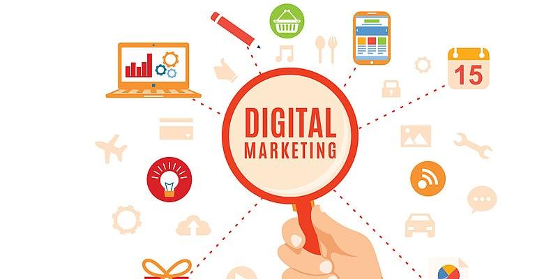 De commercial à spécialiste du Marketing Digital, une évolution au service de l'entreprise