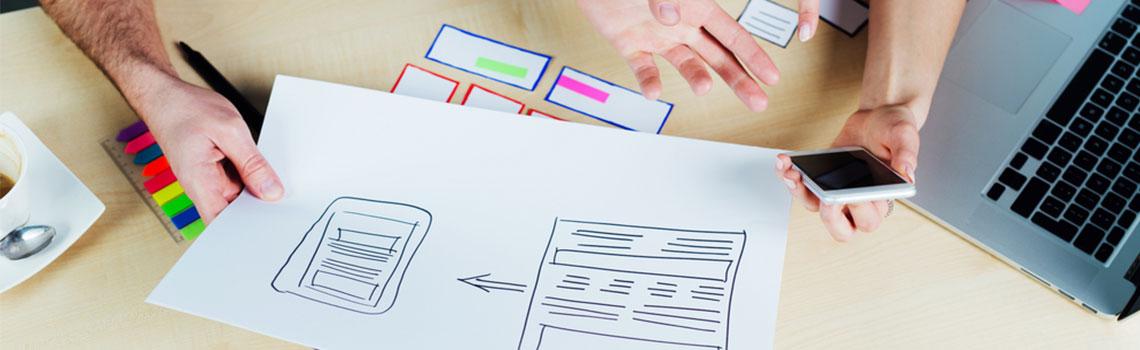 Concepteur Digital