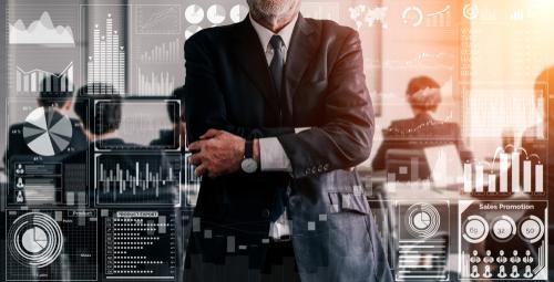 Comment l'expert Digital s'impose comme incontournable dans tous les secteurs d'activité ?