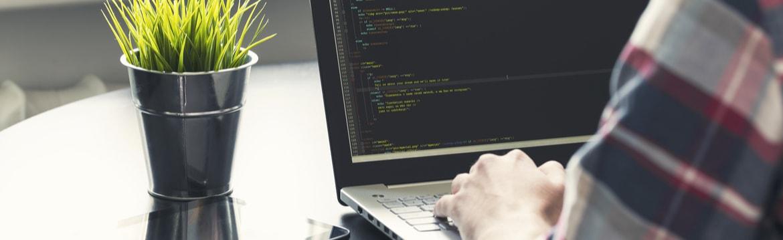 Mastère développeur web