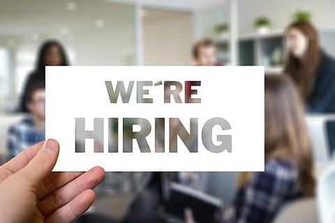 Les opportunités d'emplois pour les métiers du Web à la rentrée 2020