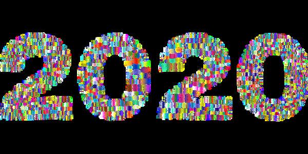 Quels sont les métiers d'avenir en 2021 dans le secteur du Digital ?