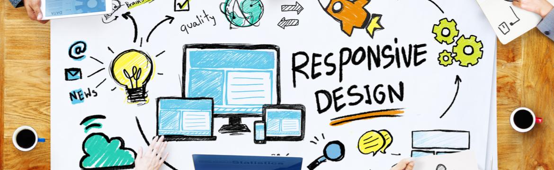 Métiers du Webdesign