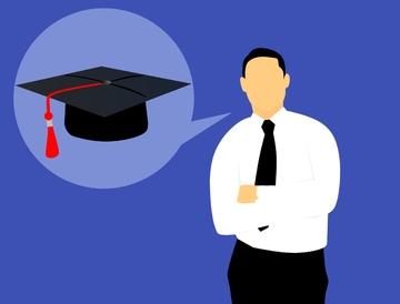 Comment signer un contrat après avoir obtenu son diplôme ?