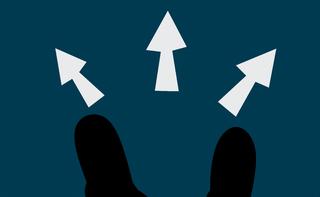 Quelle étude choisir pour optimiser son parcours professionnel ?