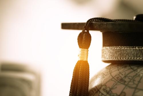 Les diplômes préparés, le critère essentiel pour bien choisir son école du Web ?