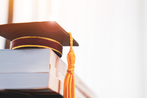 Diplômé ou surdiplômé, quel cursus pour les étudiants d'aujourd'hui ?