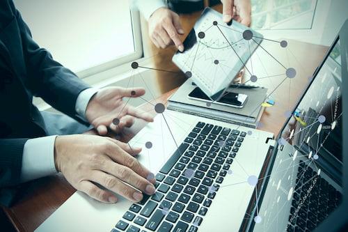 Devenir un expert du web, une question de compétences et d'aptitudes
