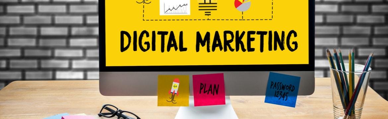 Des études en webmarketing, avant tout une question d'approche et de méthodes !