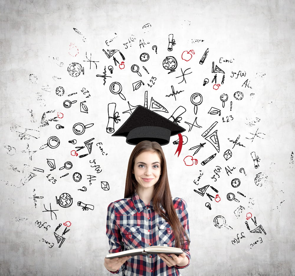 Miser sur les métiers d'avenir en intégrant notre école du Web, une évidence