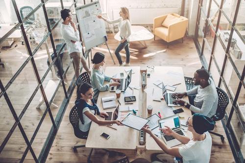 3 missions précises pour bien accueillir un étudiant stagiaire dans l'entreprise ?