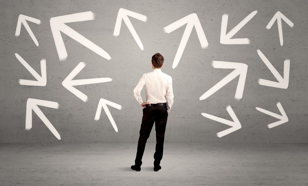 4 questions à se poser pour bien choisir ses études dans le numérique !