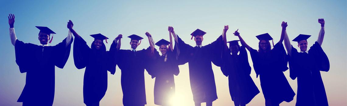 Titres et diplômes