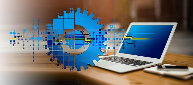 Pourquoi la transformation digitale n'est pas un choix pour les PME et ETI ?