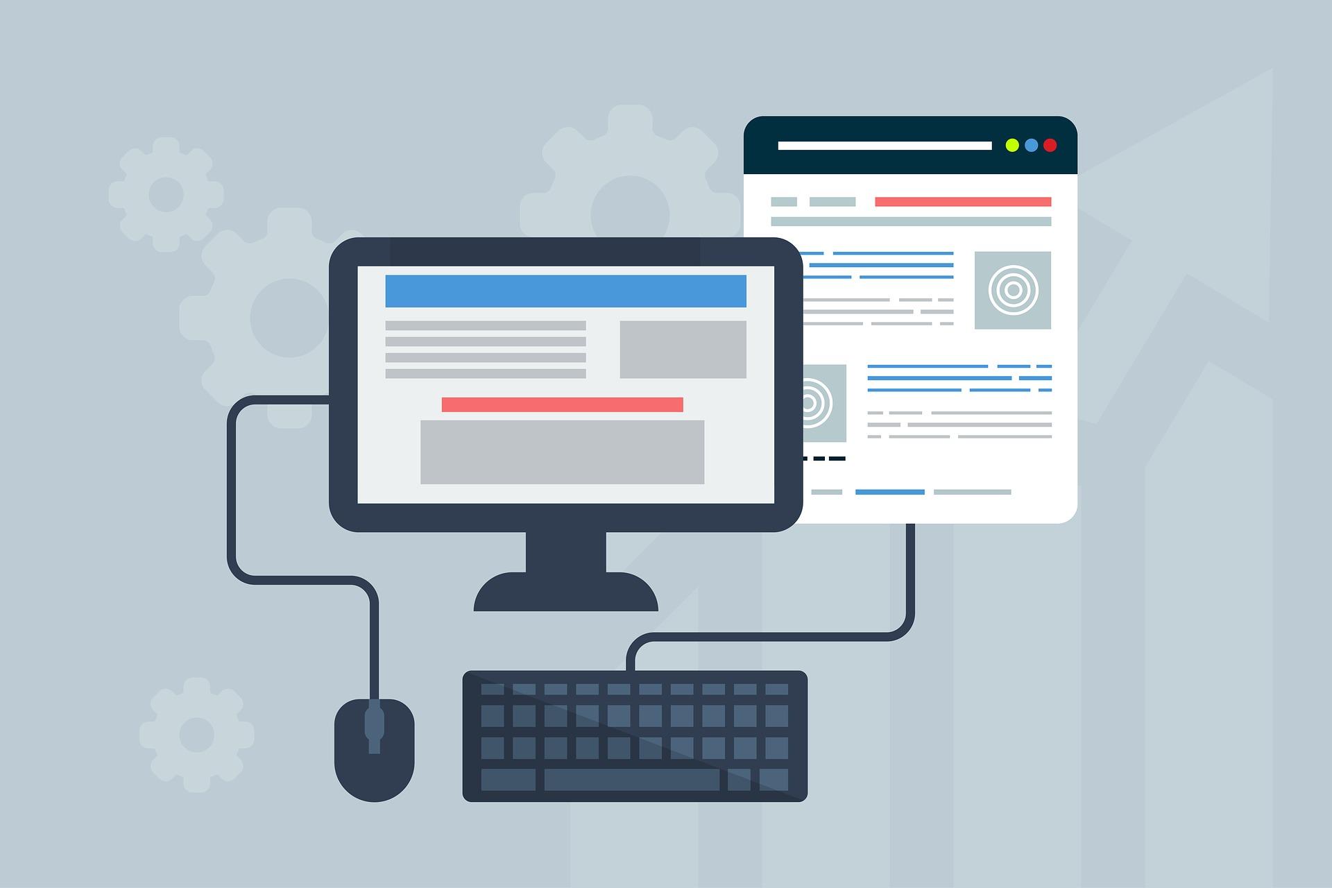 Les métiers du web qui recrutent en 2019 : des infos précieuses à connaître